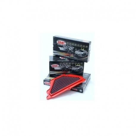 BMC RACING Filtro de ar lavável para PANIGALE V4 18-