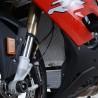 R&G Proteção de Radiador para S1000RR 19-
