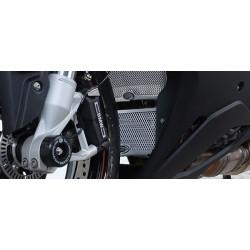 R&G Proteção de Radiador de Óleo para S1000RR 19-
