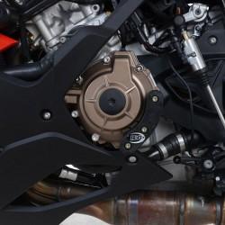 R&G Protector de Motor (Esquerda) para S1000RR 19-