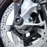 R&G Proteção de Suspensão para S1000RR 19-