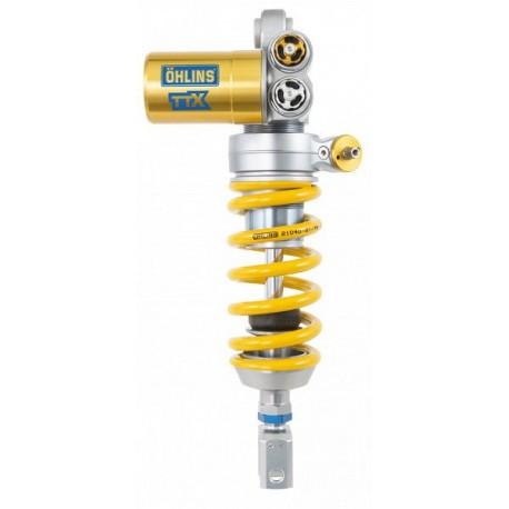 OHLINS TTX GP Shock Absorber for S1000RR 19-