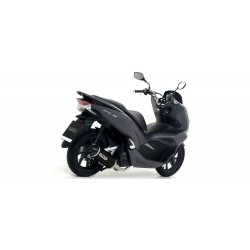 ARROW URBAN Full Exhaust System for PCX 125 18-