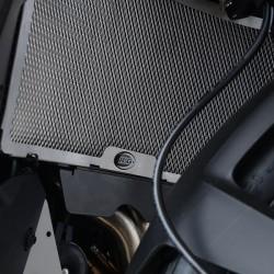 R&G Proteção de Radiador para 790 ADVENTURE 19-