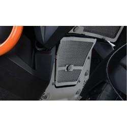 R&G Proteção de Curvas de Escape para 790 ADVENTURE 19-