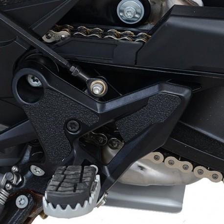 R&G Protecção das botas para 790 ADVENTURE 790 19-