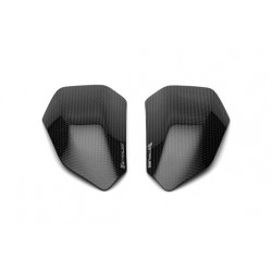 STRAUSS Tank Sliders for S1000RR 15-18