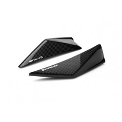 STRAUSS Tail Sliders for S1000RR 15-18