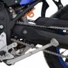 R&G Kit de Proteção de Botas para TENERE 700 19-