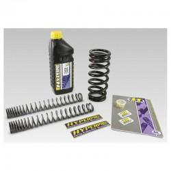 HYPERPRO Kit de Rebaixamento (-25mm) para VERSYS 300 17-18