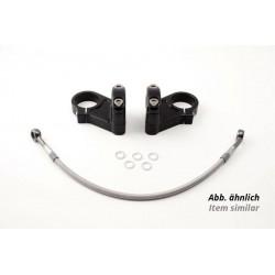 LSL Kit conversão SBK CBR600FA 11-