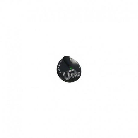 TERMIGNONI UpMap para TRACER 900 GT 18-19