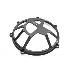 CNC Clutch Cover for DUCATI 1098 / 748 / 749