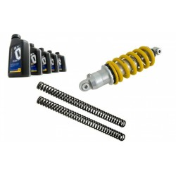 OHLINS Basic kit for Yamaha MT07