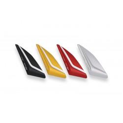 CNC Racing Capas para espelhos Panigale V4 18-