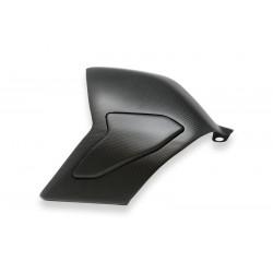CNC Racing Capa do braço oscilante para Panigale V4 18-