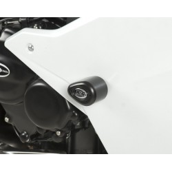 R&G Cras Pads Aero Style HONDA CBR600F 11-14