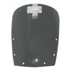 MRA Originally-shaped windshield for GPZ 500 S -93