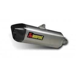 Akrapovic Ponteira de Escape para K1200 GT 06-08