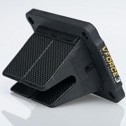 MOTO TASSINARI V-FORCE Reed Valve System for