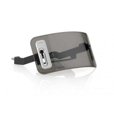 RIZOMA Protecção Frontal para CB650R 19-
