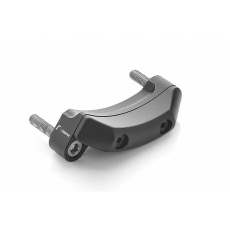 """RIZOMA Proteção de Motor """"Shape"""" para CB650R 19-"""