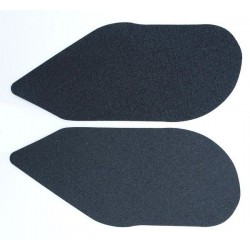 R&G Eazygrips for GSX-R 1000 07-08
