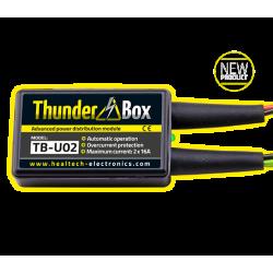 HEALTECH Thunder Box