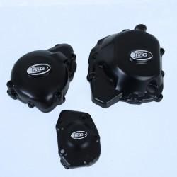 R&G Kit Tampas de Motor para Z900RS 18-