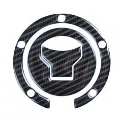 R&G Dynamic Carbon para Tampão de Gasolina Honda