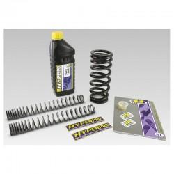 HYPERPRO Lowering Kit (-20mm) for R1150RT 00-06