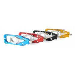 LIGHTECH Kit Ajustadores de Corrente