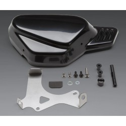 YOSHIMURA Right Side Cover for MONKEY 125 18-