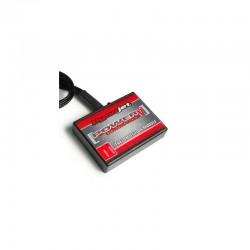 POWERCOMMANDER V para R1200GS (Adventure) 13-18