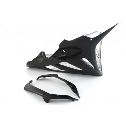 FULLSIX Belly Pan for S1000RR 19-