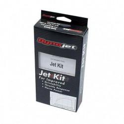 DYNOJET Kit Agulhas para CBR600F 99-00