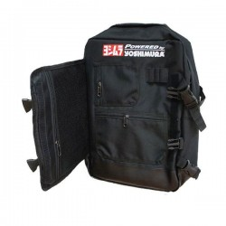 YOSHIMURA Backpack