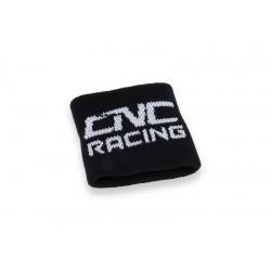 CNC Racing Manga para o Reservatório de Embraiagem/Travão