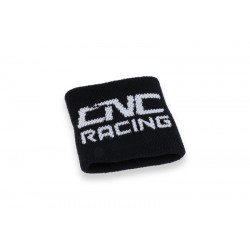 CNC Racing Sleeve for the Clutch/Brake Reservoir