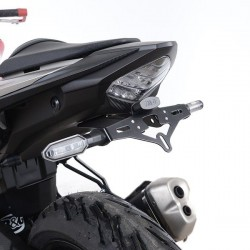 R&G Tail Tidy for CB500F 19-
