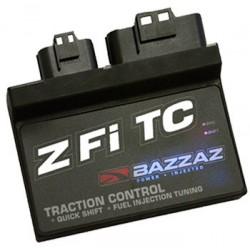BAZZAZ Z-FI TC for GSX-R 750 06-19