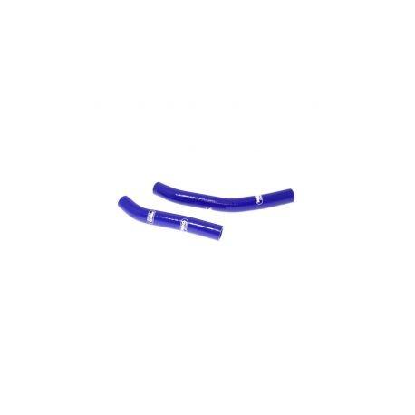 SAMCO KIT Tubos de Refrigeração para LTR450 06-18