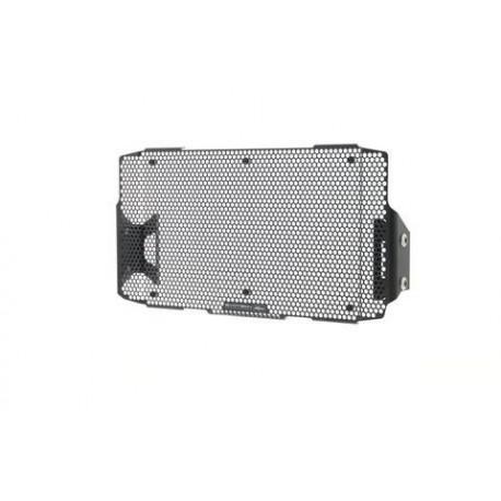 EVOTECH Protecção de Radiador para CB650R 19-