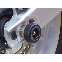 R&G Swingarm Protectors for SMR450 /510 / SM 610