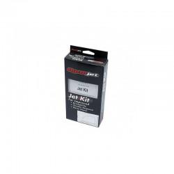 DYNOJET Kit Agulhas para TDM 850 91-98