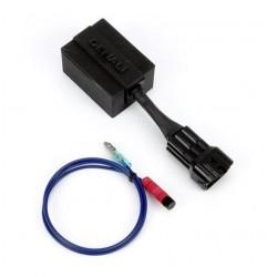 DENALI 2.0 DataDim Dual-Intensity Controller