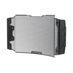 EVOTECH PERFORMANCE Protecção de Radiador para 790 DUKE 18-