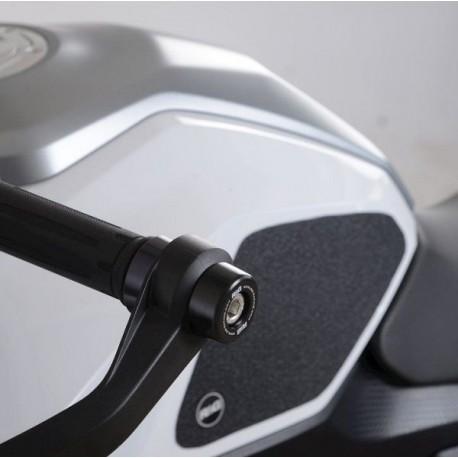 R&G Pesos de Punho para F900XR 20-