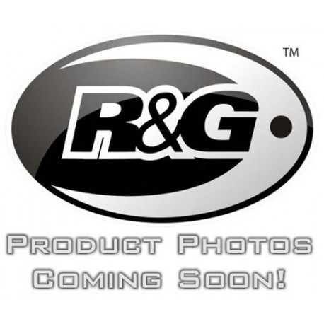R&G Base larga de descanso lateral para F900XR /F900R 20-