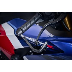 EVOTECH PERFORMANCE Brake Lever Protector Kit for CBR1000RR 20-